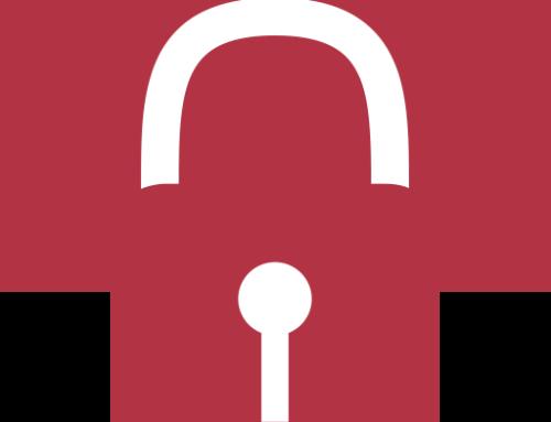 DSGVO für Websitebetreiber – Teil 3